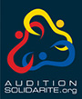 logo-audition-solidarite