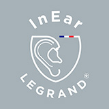 INEARLEGRAND